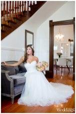 studio_THP-TBT-Liz-WS15-Real-Weddings-Sacramento-Wedding-Inspiration_0008