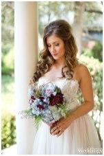 studio_THP-TBT-Liz-WS15-Real-Weddings-Sacramento-Wedding-Inspiration_0009