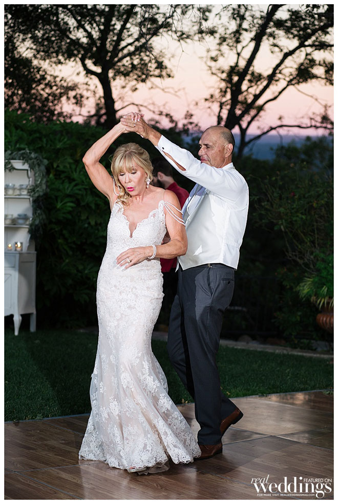 Andrew & Melanie Photography   Featured Real Wedding   Lisa Harter Hair and Makeup   Jenn Robirds Events   Celebrations! Rentals   Grass Valley Wedding