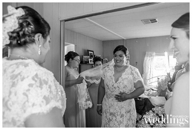 Isleton Wedding   Real Wedding   Best Sacramento Wedding Photographer   Best Tahoe Wedding Photographer   Best Northern California Wedding Photographer   Best Sacramento Wedding Photography   Best Tahoe Wedding Photography   Best Northern California Wedding Photography