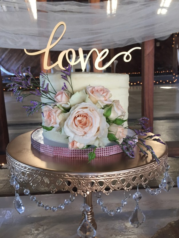 Go West Baking and Events | Sacramento Wedding Baker | Sacramento Wedding Cakes | Wedding Cakes | Wedding Sweets