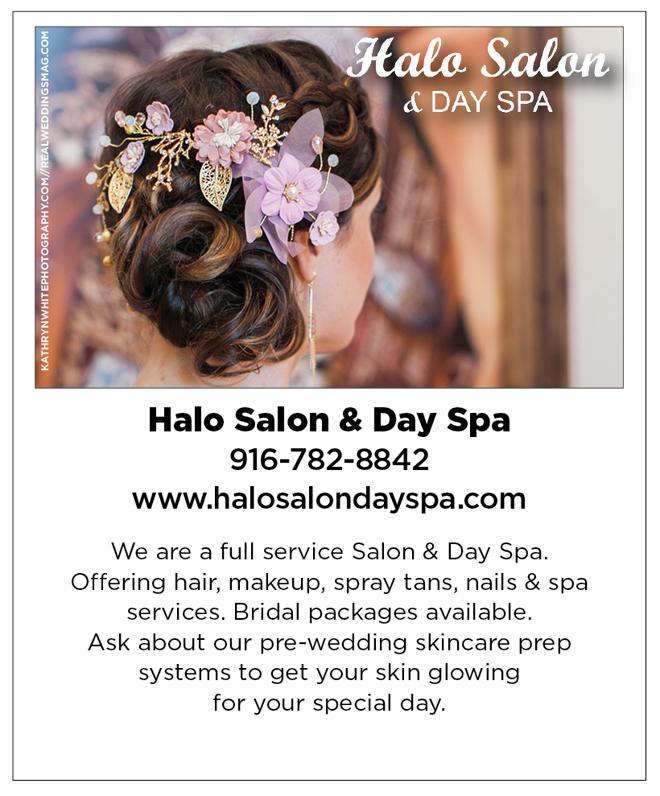 Sacramento Roseville Bridal Hair & Makeup | Award Winning Bridal Hair and Makeup | Wedding Spray Tans