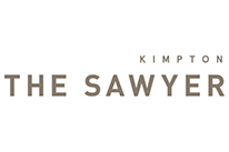 Kimpton Sawyer Hotel | Sacramento Wedding Venue | Best Sacramento Wedding Venue