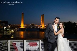 Andrew & Melanie Photography   Sacramento Wedding Photographer   Best Sacramento Photographer   Sacramento Weddings