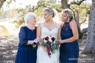 Andrew & Melanie Photography | Sacramento Wedding Photographer | Best Sacramento Photographer | Sacramento Weddings