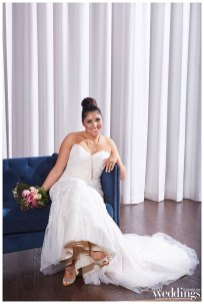 Meagan_Lucy_Photographers-TBT-Bianca-SF16-Real-Weddings-Sacramento-Wedding-Inspiration_0006