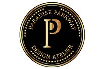 Paradise Parkway Design Atelier | Sacramento Wedding Flowers | Best Sacramento Wedding Florist