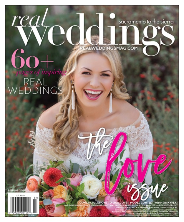Best Sacramento Wedding Venue, Best Sacramento Wedding Flowers, Best Sacramento Wedding Dresses, Best Sacramento Wedding Planner, Best Sacramento Wedding Cake, Best Sacramento Wedding Photographer,