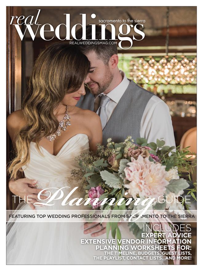 Best Sacramento Wedding Venue | Best Northern California Wedding Venue | Best Tahoe Wedding Venue