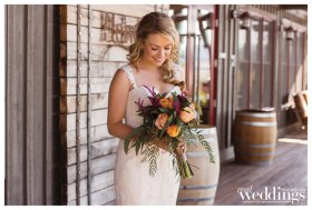 Real-Weddings-Magazine_Sweet_Marie_Photography_Sacramento-Weddings_WS18-NWM-_0001