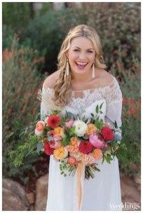 Real-Weddings-Magazine_Sweet_Marie_Photography_Sacramento-Weddings_WS18-NWM-_0010
