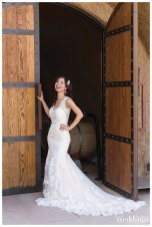 Real-Weddings-Magazine_Sweet_Marie_Photography_Sacramento-Weddings_WS18-NWM-_0012