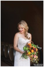 Real-Weddings-Magazine_Sweet_Marie_Photography_Sacramento-Weddings_WS18-NWM-_0014