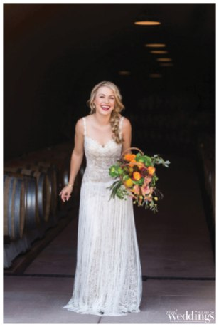 Real-Weddings-Magazine_Sweet_Marie_Photography_Sacramento-Weddings_WS18-NWM-_0015