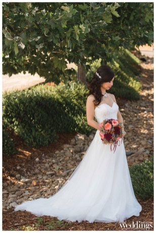 Real-Weddings-Magazine_Sweet_Marie_Photography_Sacramento-Weddings_WS18-NWM-_0016