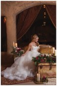 Real-Weddings-Magazine_Sweet_Marie_Photography_Sacramento-Weddings_WS18-NWM-_0025