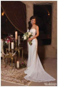 Real-Weddings-Magazine_Sweet_Marie_Photography_Sacramento-Weddings_WS18-NWM-_0027