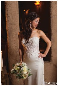 Real-Weddings-Magazine_Sweet_Marie_Photography_Sacramento-Weddings_WS18-NWM-_0028