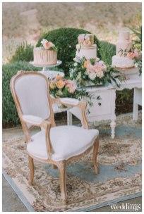 Real-Weddings-Magazine_Sweet_Marie_Photography_Sacramento-Weddings_WS18-NWM-_0029