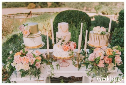 Real-Weddings-Magazine_Sweet_Marie_Photography_Sacramento-Weddings_WS18-NWM-_0031