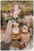 Real-Weddings-Magazine_Sweet_Marie_Photography_Sacramento-Weddings_WS18-NWM-_0040