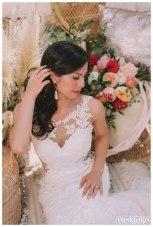 Real-Weddings-Magazine_Sweet_Marie_Photography_Sacramento-Weddings_WS18-NWM-_0045