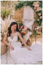 Real-Weddings-Magazine_Sweet_Marie_Photography_Sacramento-Weddings_WS18-NWM-_0046