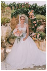 Real-Weddings-Magazine_Sweet_Marie_Photography_Sacramento-Weddings_WS18-NWM-_0047