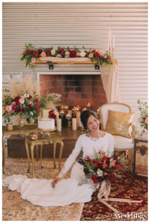Real-Weddings-Magazine_Sweet_Marie_Photography_Sacramento-Weddings_WS18-NWM-_0049
