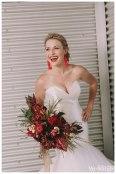 Real-Weddings-Magazine_Sweet_Marie_Photography_Sacramento-Weddings_WS18-NWM-_0051