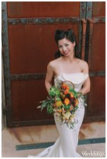 Real-Weddings-Magazine_Sweet_Marie_Photography_Sacramento-Weddings_WS18-NWM-_0067