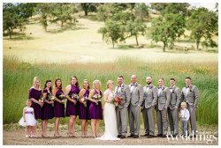 Sarah_Maren_Photography-Rachel-Kaine-WS18-Real-Weddings-Sacramento-Wedding-Inspiration_0007