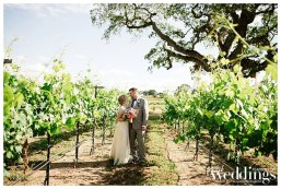 Sarah_Maren_Photography-Rachel-Kaine-WS18-Real-Weddings-Sacramento-Wedding-Inspiration_0022
