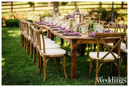 Sarah_Maren_Photography-Rachel-Kaine-WS18-Real-Weddings-Sacramento-Wedding-Inspiration_0024