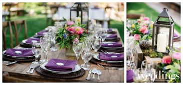 Sarah_Maren_Photography-Rachel-Kaine-WS18-Real-Weddings-Sacramento-Wedding-Inspiration_0028