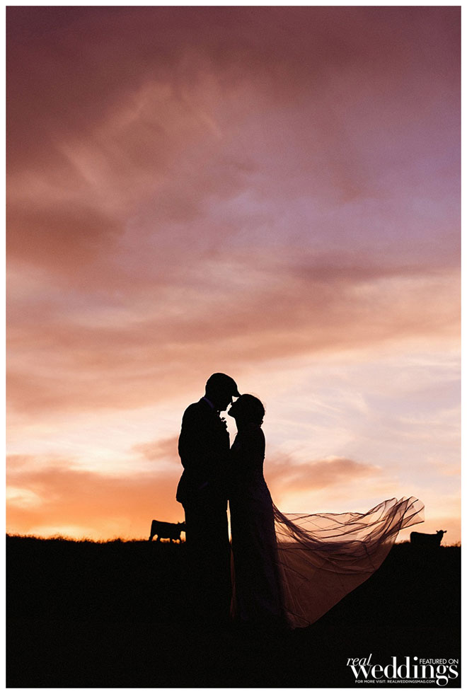 Plymouth Wedding | Rachel & Kaine | Real Wedding | Sarah Maren Photography | Rancho Victoria Vineyard | Winery Wedding | Vineyard Wedding