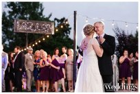 Sarah_Maren_Photography-Rachel-Kaine-WS18-Real-Weddings-Sacramento-Wedding-Inspiration_0048