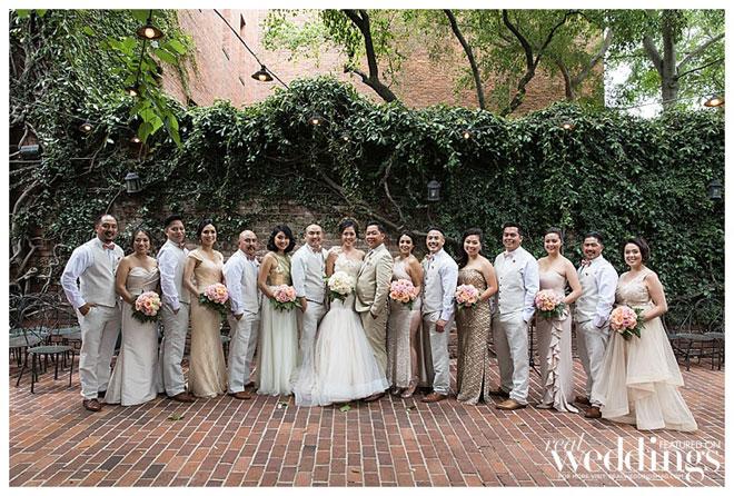 Satostudio   Featured Real Wedding   Chao and David   Asian Sacramento Wedding   Second Summer Bride Sac   Amour Florsit & Bridal   THe Firehouse   Sac Wedding