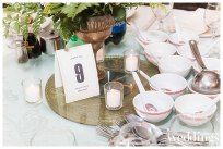 Satostudio-Chao-David-WS18-Real-Weddings-Sacramento-Wedding-Inspiration_0022