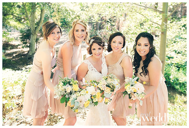 Snowline Photography | Amanda & Jon | Featured Real Wedding | Fausel Ranch | Placerville Wedding | Celebrations Rentals |