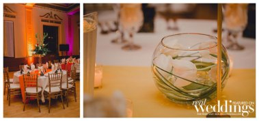 uvVisions Photography | Bella Bloom Flowers| Ettores Cafe | Sacramento Wedding Photographer | Sacramento Wedding Flowers | Sacramento Wedding Cake | Tanya and Tyler uvVisions | Featured Real Wedding