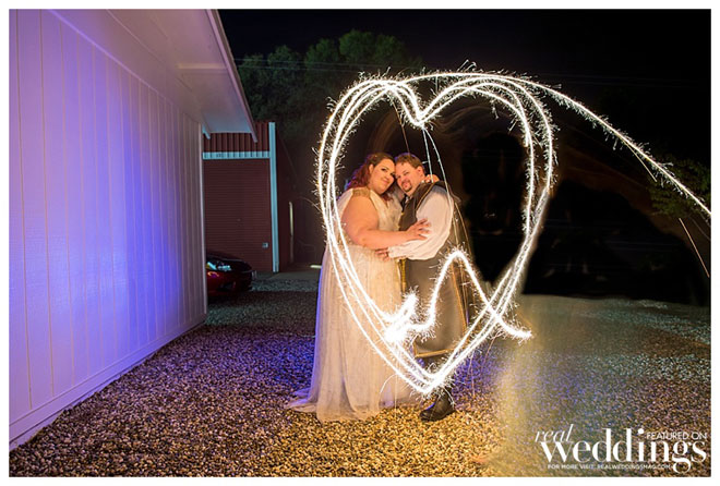 Game of Thrones Wedding | Justin Buettner Wedding Photo | Featured Real Wedding | NIcole & Kyle | Nikki & Kyle | Go West Baking | Game of Thrones