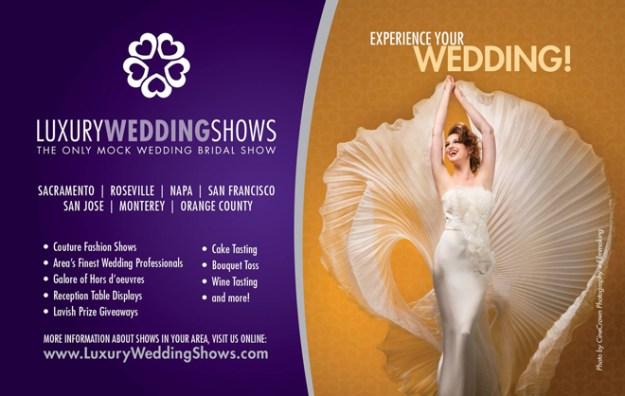 Best Sacramento Wedding Show | Luxury Wedding Shows | Luxury Bridal Show | Sacramento Bridal Show | Best Northern California Wedding Show | Northern California Bridal Show | Best Tahoe Wedding Show | Tahoe Bridal Show