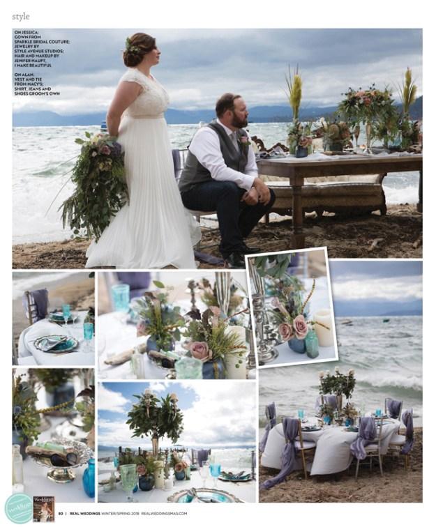 Best Sacramento Wedding Photographer, Best Tahoe Wedding Photographer, Best Sacramento Wedding Venue, Best Tahoe Wedding Venue, Best Northern California Wedding Photographer, Best Northern California Wedding Venue