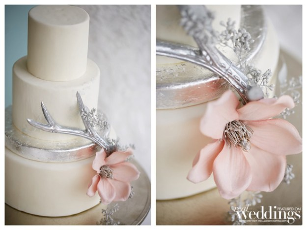 Sacramento Wedding Gowns, SPARKLE bridal couture, Rendez-vous Winery, Giggle and Riot, Phillip Alan Films, Gesche's Gourmet, I Make Beautiful, Batter Up Cakery, SJ Disc Jockey, Mignon Floral Co.,La Tavola Linens, Blossom Farm Vintage Rentals, Meagan Lucy Photographers,Tan Wedding and Events,