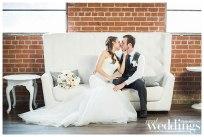 Studio 817   Go West Baking   Diamond Bridal Gallery   Sacramento Wedding   Top Sacramento Wedding Vendors   Angelina T Photography   Angelina T Wedding Photo