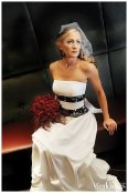 Jodi_Yorston_Photography-TBT-Kate-WS10-Real-Weddings-Sacramento-Wedding-Inspiration_0003