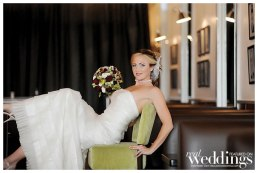 Jodi_Yorston_Photography-TBT-Kate-WS10-Real-Weddings-Sacramento-Wedding-Inspiration_0004