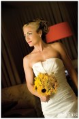 Jodi_Yorston_Photography-TBT-Kate-WS10-Real-Weddings-Sacramento-Wedding-Inspiration_0006