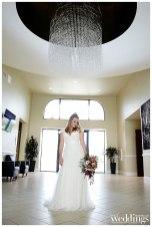 Meagan_Lucy_Photographers-TBT-Carissa-SF16-Real-Weddings-Sacramento-Wedding-Inspiration_0002
